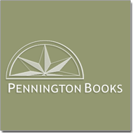 Pennington Books Logo