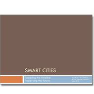 Smart Cities Presentation
